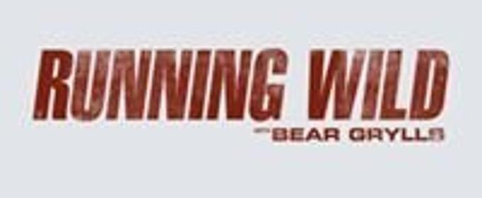 NBC Flips 'American Ninja Warrior,' 'Running Wild with Bear Grylls' on Mondays