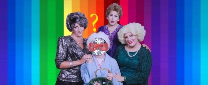 golden girls gay pride trivia returns to the duplex
