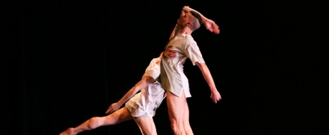 Stephen Petronio Company Announces Details for Fourth Season of BLOODLINES