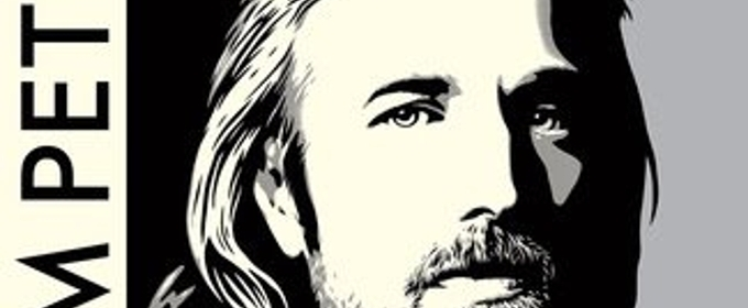 Tom Petty Box Set, AN AMERICAN TREASURE, to be Released September 28 on Reprise Records