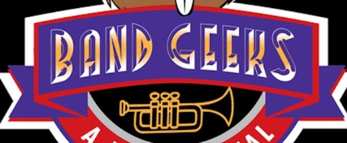 BWW Album Review: BAND GEEKS EP Marches To Its Own Drum