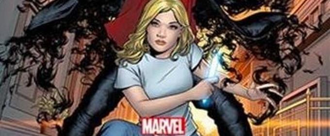 Freeform Greenlights Season Two of 'Marvel's Cloak & Dagger'