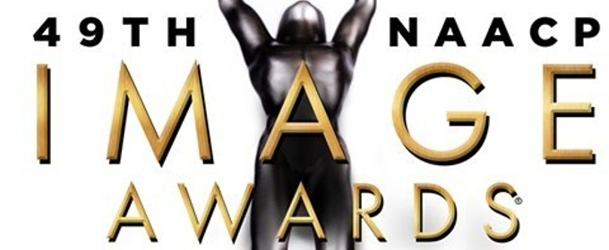 NAACP Announces Open Voting for 49th NAACP Image Awards