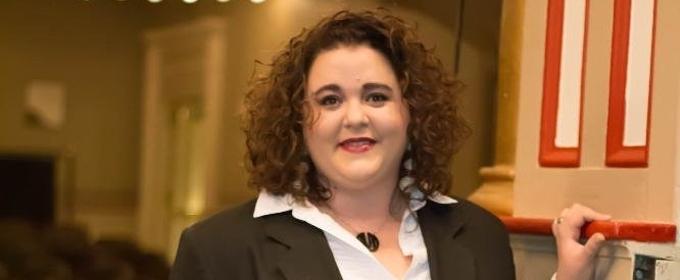 Danielle Varner Named As Springer Opera House's Managing Director