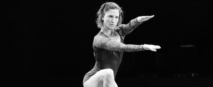 BWW Dance Review: Ashley Bouder Project, July 5, 2018.