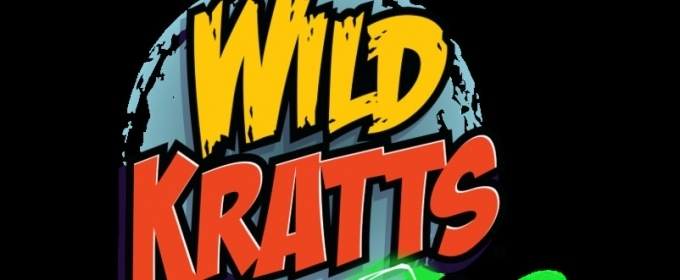 WILD KRATTS 2 0 Announced At Morrison Center