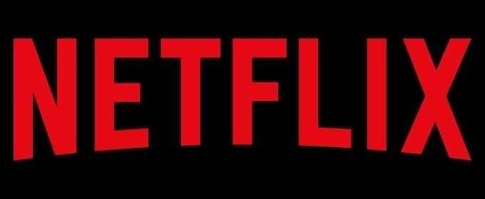 Pedro Morelli's THE FACTION Is the Newest Netflix Brazilian Original Series