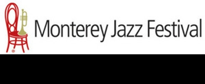 62nd Annual Monterey Jazz Festival Three-Day Tickets On Sale