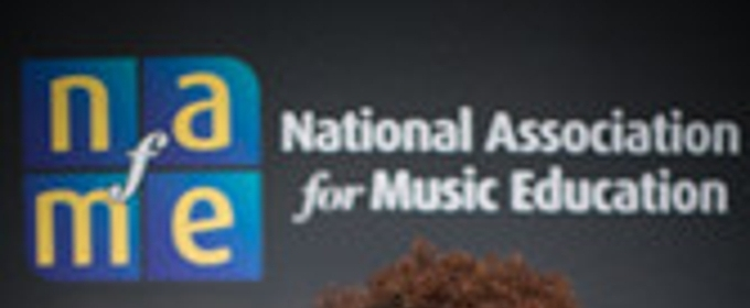 National Association for Music Education Names Mackie V. Spradley the 2018-2020 National President-Elect