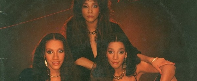 Sister Sledge Announces Biographical Film, LIFE SONG