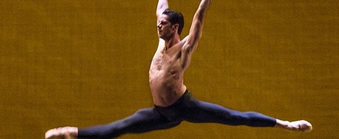 Photo Flash: The Sarasota Ballet to present METROPOLITAN Next Month
