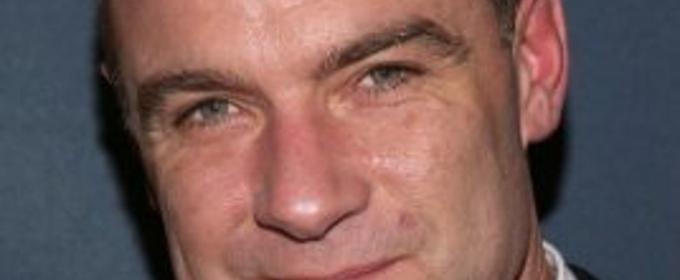 Liev Schreiber to Narrate PBS's Global Series CIVILIZATIONS