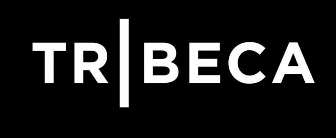 723a959b31 Tribeca Film Festival 2019 Announces Feature Film Lineup