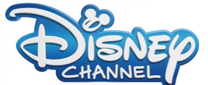 Disney Channel's Summer Docu-Series BUG JUICE: MY ADVENTURES AT CAMPS Premieres Monday, July 16