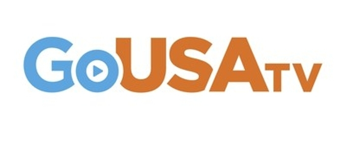 Brand USA Debuts Connected TV Travel Entertainment Channel GoUSA TV