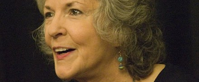 Writer Sue Grafton Has Passed at Age 77