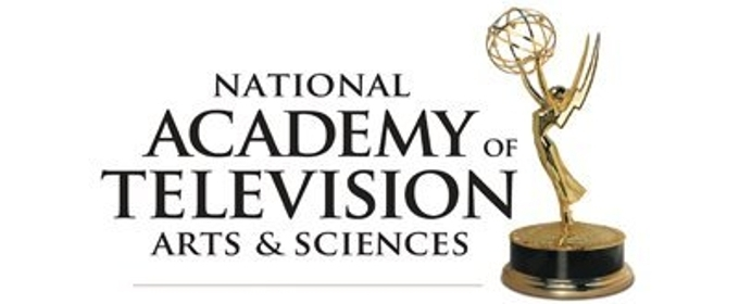 Nominees for 39th News & Documentary EMMY AWARDS Announced