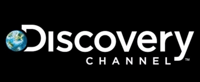 Discovery Channel Announces OPERATION THAI CAVE RESCUE Documentary In the Works