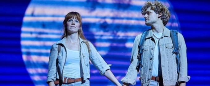 Flipboard Bww Review Mamma Mia At Beatrix Theater Utrecht Put