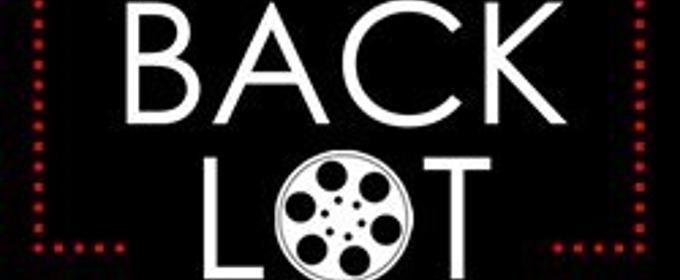 New York Film Academy Introduces THE BACKLOT Podcast
