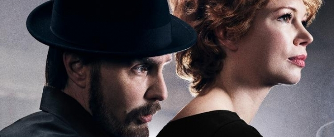 The Ratings Are In For FOSSE/VERDON! How Does the Show Measure Up?