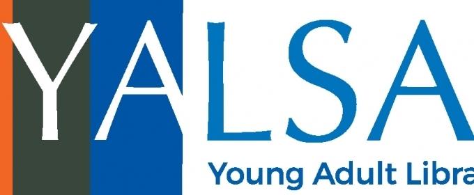 AMERICAN LIBRARY ASSOCIATION  Announces 2018 Youth Media Award Winners! Newbery, Caldecott, Printz, & More!