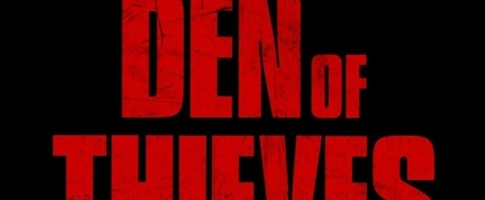 Review Roundup: Critics Weigh In On DEN OF THIEVES