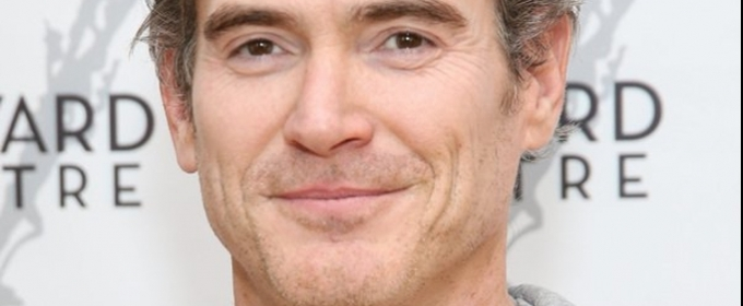 Billy Crudup Stars In HARRY CLARKE On Audible