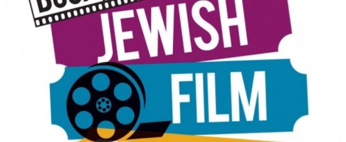 Levis JCC Boca Raton Jewish Film Festival To Premiere 40 Premiere Jewish / Israeli Films