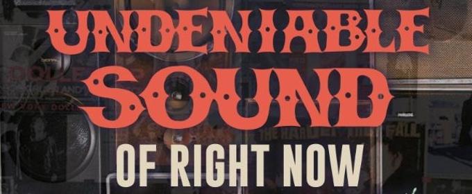 South florida musicians classifieds pennsylvania