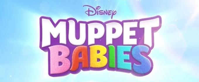 Disney Junior S Reimagined Muppet Babies To Debut March 23