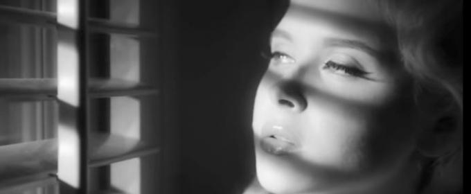 Singer/Songwriter Renee Olstead Releases New Song 'Help Me Make It Through'