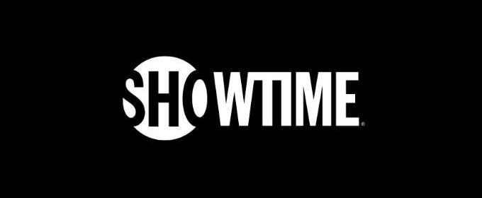 Regina Hall, Casey Wilson, and Paul Scheer to Join New Showtime Comedy Pilot BALL STREET