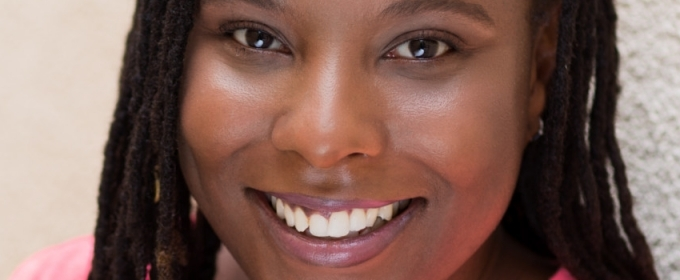 Brittanie Richardson Subject of New Episode of Amazon Series OUTrageous