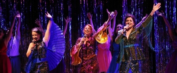 Regional Roundup: Top New Features This Week Around Our BroadwayWorld 7/13 - LITTLE SHOP, PIPPIN, MAMMA MIA and More!