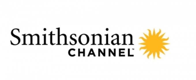 Smithsonian Channel Takes Viewers Out of This World With Back to Back Double Sunday Space Premieres