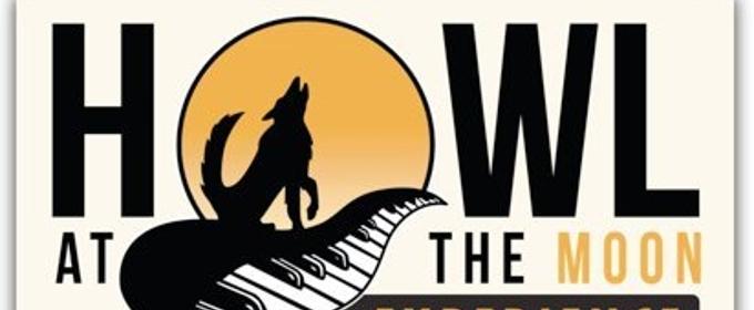 Howl At The Moon Long Beach