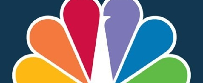MEET THE PRESS WITH CHUCK TODD Wins July Across The Board, #1 For Eighth Straight Month