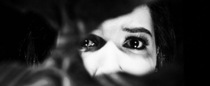 BWW Review: Caught in the Net of Prototype's ACQUANETTA at the Gelsey Kirkland Arts Center