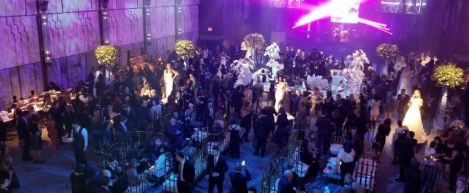 the ziegfeld ballroom launches in midtown