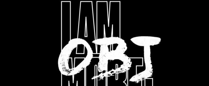 Odell Beckham Jr. Docu-Series, I AM MORE: OBJ, to Stream on Facebook