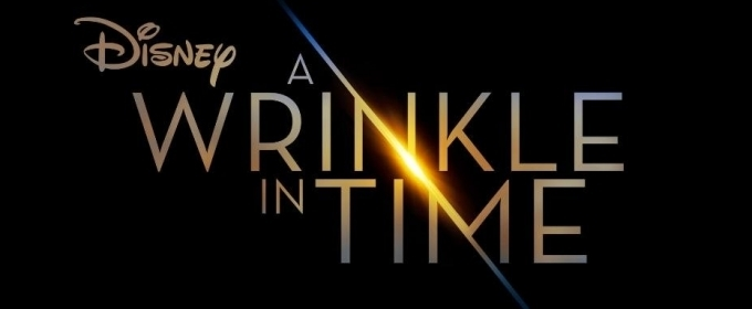 Gabrielle Union and Wade Davis to Host Special Screening of A WRINKLE IN TIME for New York City Students