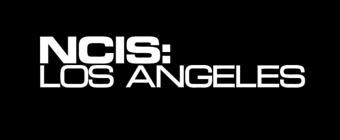 Scoop: Coming Up on a New Episode of NCIS: LOS ANGELES on CBS - Sunday, October 7, 2018