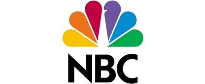 NBC Thursday's Primetime Ratings