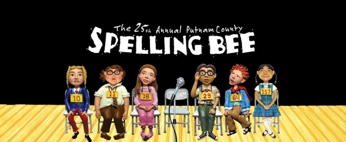 Maryland Middle School Production of THE 25TH ANNUAL PUTNAM COUNTY SPELLING BEE Cancelled 'Because There Were Gay Dads In It'