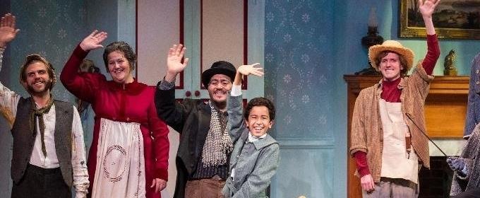 Sarasota Opera Announces 60th Festival Season