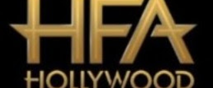 Disney Pixar's COCO, Netflix's MUDBOUND to Be Honored at HOLLYWOOD FILM AWARDS