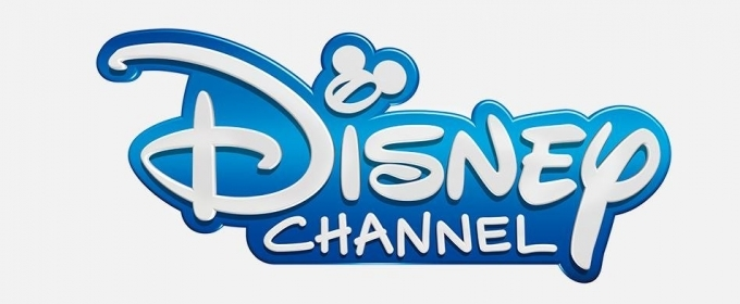 Production Revs Up on the New Live-Action Disney Channel Limited Series FAST LAYNE