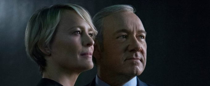 Netflix Considering HOUSE OF CARDS Spin-Offs Following Series Cancellation