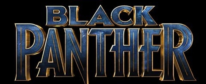 Review Roundup: Critics Weigh In On BLACK PANTHER
